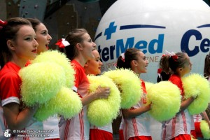 mecz-Tarnow-cheerleaders-studio-tanca-Honorata-14