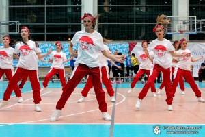 mecz-Tarnow-cheerleaders-studio-tanca-Honorata-15