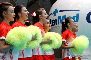 mecz-Tarnow-cheerleaders-studio-tanca-Honorata-16
