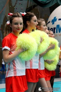 mecz-Tarnow-cheerleaders-studio-tanca-Honorata-17