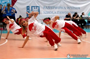mecz-Tarnow-cheerleaders-studio-tanca-Honorata-18