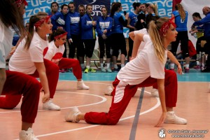 mecz-Tarnow-cheerleaders-studio-tanca-Honorata-20