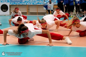 mecz-Tarnow-cheerleaders-studio-tanca-Honorata-21