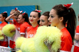 mecz-Tarnow-cheerleaders-studio-tanca-Honorata-22