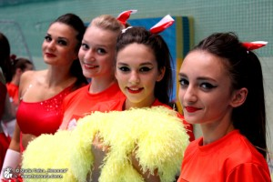 mecz-Tarnow-cheerleaders-studio-tanca-Honorata-24