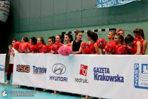 mecz-Tarnow-cheerleaders-studio-tanca-Honorata-27