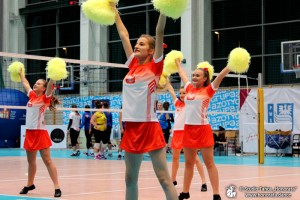 mecz-Tarnow-cheerleaders-studio-tanca-Honorata-29