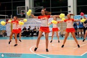 mecz-Tarnow-cheerleaders-studio-tanca-Honorata-30