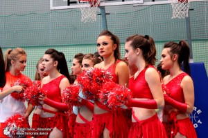 mecz-Tarnow-cheerleaders-studio-tanca-Honorata-31