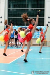 mecz-Tarnow-cheerleaders-studio-tanca-Honorata-32