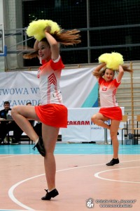 mecz-Tarnow-cheerleaders-studio-tanca-Honorata-33