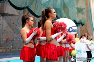 mecz-Tarnow-cheerleaders-studio-tanca-Honorata-34