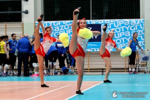 mecz-Tarnow-cheerleaders-studio-tanca-Honorata-35