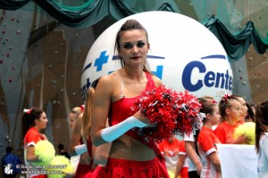 mecz-Tarnow-cheerleaders-studio-tanca-Honorata-36