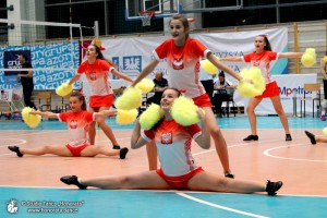 mecz-Tarnow-cheerleaders-studio-tanca-Honorata-37