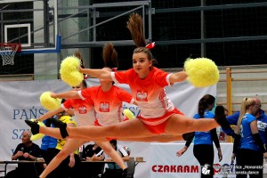 mecz-Tarnow-cheerleaders-studio-tanca-Honorata-39