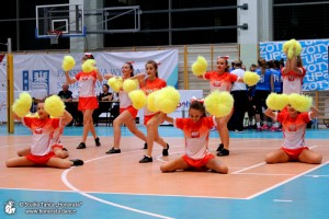 mecz-Tarnow-cheerleaders-studio-tanca-Honorata-41