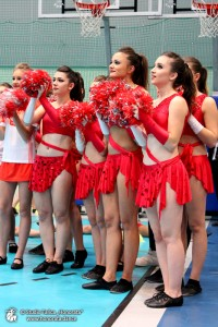mecz-Tarnow-cheerleaders-studio-tanca-Honorata-42
