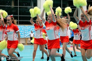 mecz-Tarnow-cheerleaders-studio-tanca-Honorata-43
