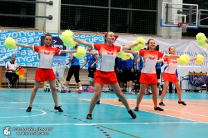 mecz-Tarnow-cheerleaders-studio-tanca-Honorata-45