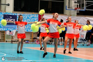 mecz-Tarnow-cheerleaders-studio-tanca-Honorata-46