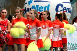 mecz-Tarnow-cheerleaders-studio-tanca-Honorata-47