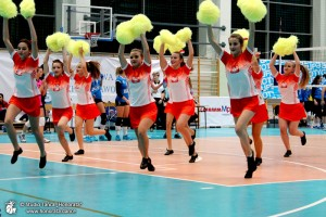 mecz-Tarnow-cheerleaders-studio-tanca-Honorata-48