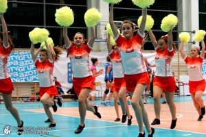 mecz-Tarnow-cheerleaders-studio-tanca-Honorata-49