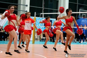 mecz-Tarnow-cheerleaders-studio-tanca-Honorata-50