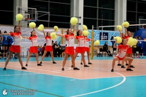 mecz-Tarnow-cheerleaders-studio-tanca-Honorata-51