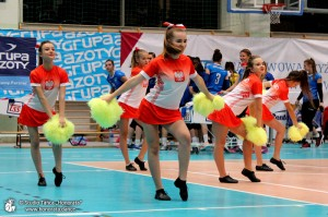 mecz-Tarnow-cheerleaders-studio-tanca-Honorata-52