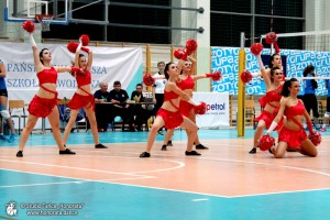 mecz-Tarnow-cheerleaders-studio-tanca-Honorata-53