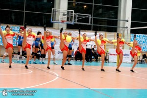 mecz-Tarnow-cheerleaders-studio-tanca-Honorata-59