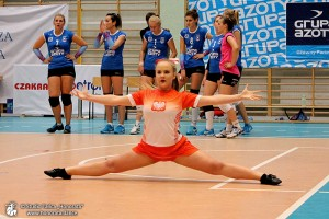 mecz-Tarnow-cheerleaders-studio-tanca-Honorata-61