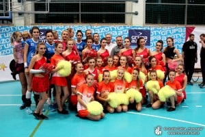 mecz-Tarnow-cheerleaders-studio-tanca-Honorata-64