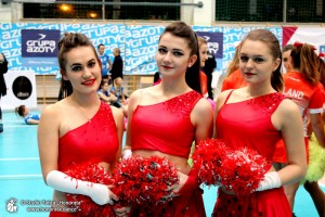 mecz-Tarnow-cheerleaders-studio-tanca-Honorata-65