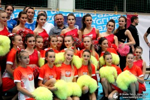 mecz-Tarnow-cheerleaders-studio-tanca-Honorata-68