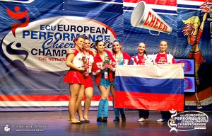 03-ECU-European-Performance-Cheer-Doubles-Championships-2017_Netherlands