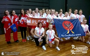 14-ECU-European-Performance-Cheer-Doubles-Championships-2017_Netherlands