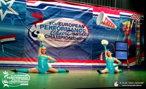 16-ECU-European-Performance-Cheer-Doubles-Championships-2017_Netherlands