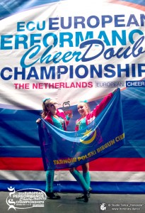 18-ECU-European-Performance-Cheer-Doubles-Championships-2017_Netherlands