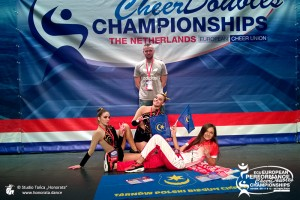 32-ECU-European-Performance-Cheer-Doubles-Championships-2017_Netherlands