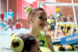 taniec-tarnow-cheerleaders-honorata (1)
