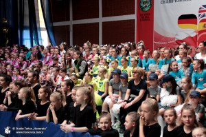 taniec-tarnow-cheerleaders-honorata (10)