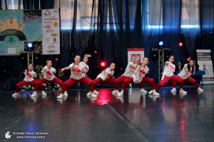 taniec-tarnow-cheerleaders-honorata (100)