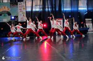 taniec-tarnow-cheerleaders-honorata (101)