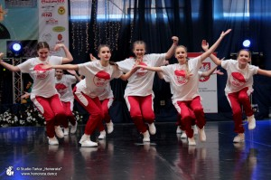 taniec-tarnow-cheerleaders-honorata (102)