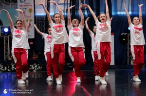 taniec-tarnow-cheerleaders-honorata (103)