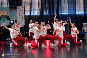 taniec-tarnow-cheerleaders-honorata (104)