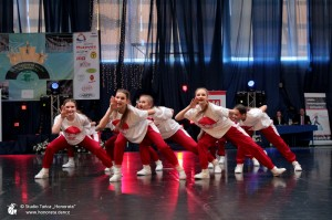 taniec-tarnow-cheerleaders-honorata (105)